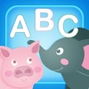 ABC: Animals Alphabet