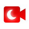 超强夜拍NightShot Pro – 夜間拍攝必備神器,實時降噪