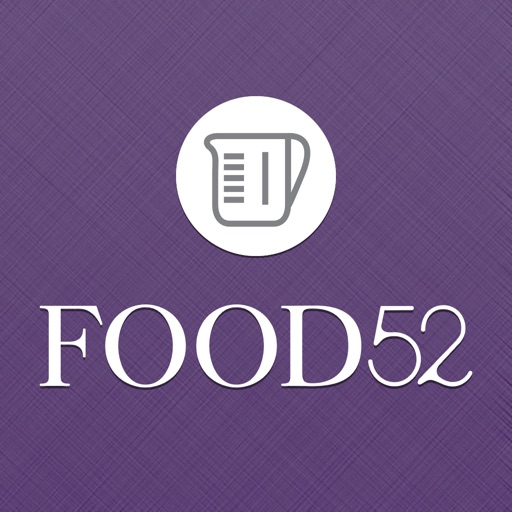 Food52 Holiday Recipe & Survival Guide Review