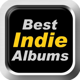 Best Indie & Alternative Albums - Top 100 Latest & Greatest New Record Music Charts & Hit Song Lists, Encyclopedia & Reviews