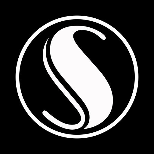 SheIn (Sheinside) -Fashion Clothing for Women