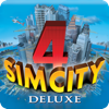 SimCity™ 4 Deluxe Edition - Aspyr Media, Inc.
