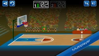 Basketmania All Starsのおすすめ画像3