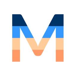 MacrosTracker