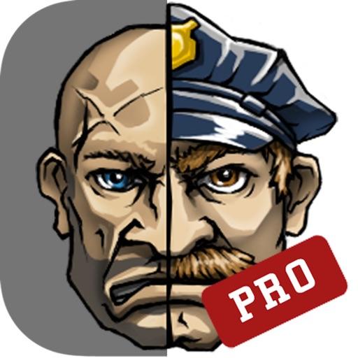 Mafia vs Police Pro