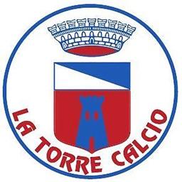Asd La Torre Calcio