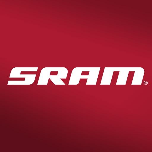 SRAM – English