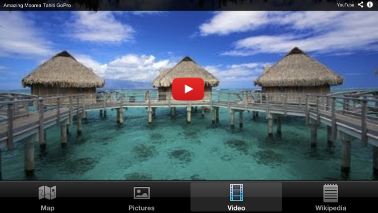 South Pacific : Top 10 Tourist Destinations - Travel Guide of Best Places to Visit!