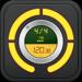 54.Beat On-高级节拍节奏训练器