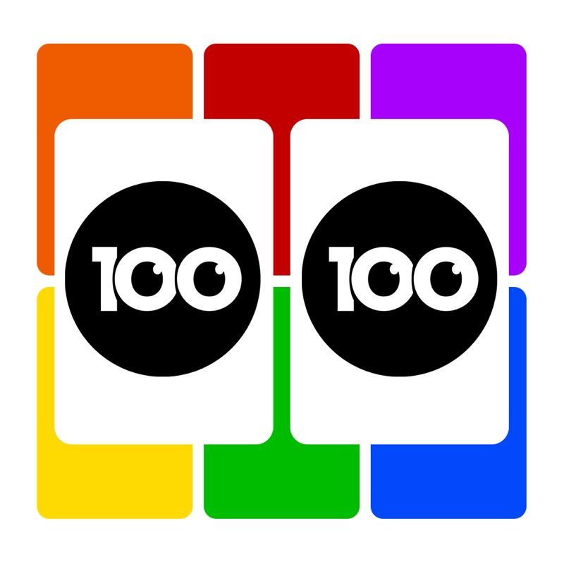 100 PICS Mahjong Hack Tool