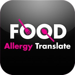 Food Allergy Translate