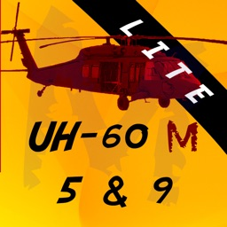 UH60M 5&9 Flashcard Study Guide Lite