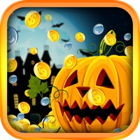 Codes for Halloween Mega Slots- Vegas Casino Lucky Jackpot Blitz Hack