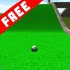 Sport Mini Golf 3D