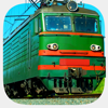 Train Driver Journey 3 - Waldabavale to Karrah Bay - N3V Games Pty Ltd
