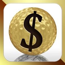Activities of Big Win Golf: Real Money Gaming