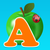 ABCs alphabet phonics...