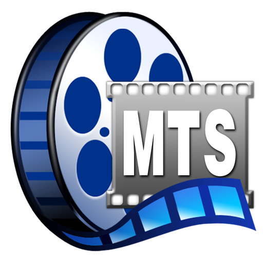 MTSConverter Plus