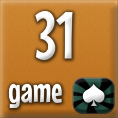 Activities of Thirty one - 31 game