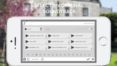 download VideoScribe Anywhere for iPhone apps 2