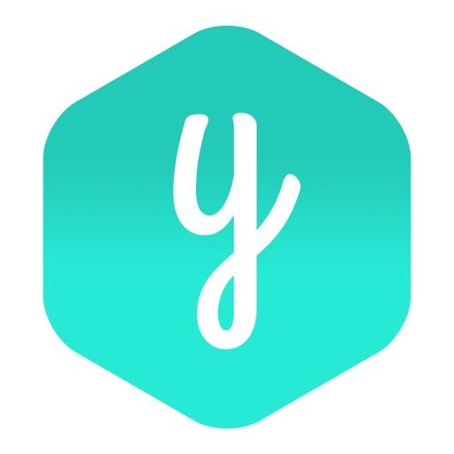 Yacha Review