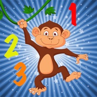 Codes for Easy Monkey Math: Free Basic Lessons Game Hack
