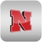 With the Nebraska Huskers 2015-16 iPad App, you can watch on-demand video from the HuskersNSide library and enjoy access to live audio of all Nebraska Huskers radio broadcasts