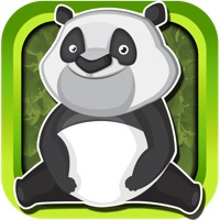 Codes for Panda-Fu Running Dash  - Coin Collecting Survival Mania Hack