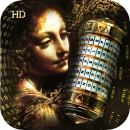 Adventure Of Da Vinci Secret