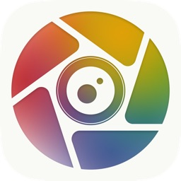 Picoli - easy photo and image editor