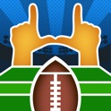 Finger Football by Zelosport icon