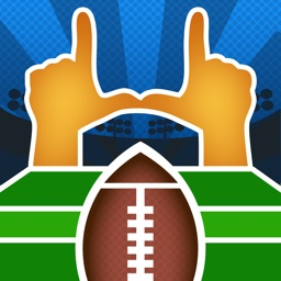 Finger Football by Zelosport