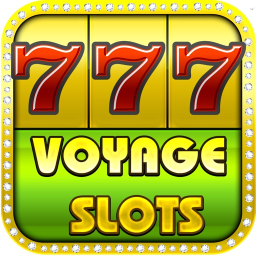 Voyage Slots