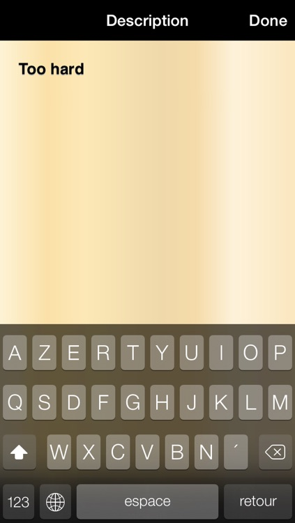 Bassoonreeds screenshot-4