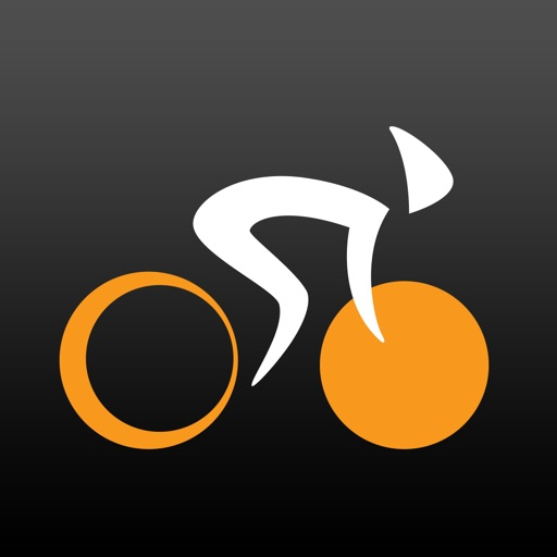 BikeMeter Review