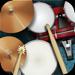 89.史诗架子鼓 (Epic Drum Set)