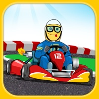 Codes for Go Kart -  Free RaceTrack Chase Hack