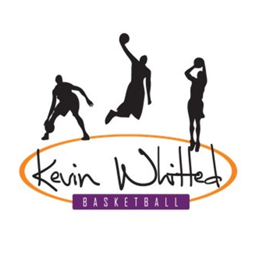 Kevin Whitted Basketball Serv.