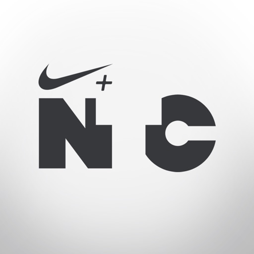 Nike+ Training Club