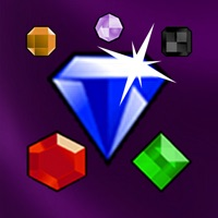 Codes for Jewels for iOS Hack
