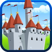 Codes for Medieval Madness - By Mr Magic Apps Hack