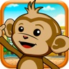 Where's My Monkey? : Mickey the Monkey Edition