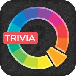 Quartet Trivia
