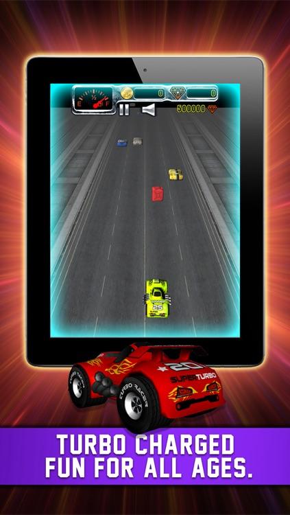 A Nitro 3D Car Racing Climb Game