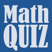 Codes for MathemaQuiz - Math Quiz with Calculating, Addition, Subtraction, Multiplication, Division and other Mathematics Hack