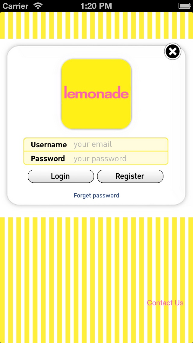 lemonade e-magazine-1
