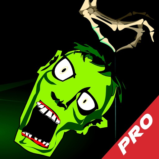 Halloween Horror Night PRO HD icon