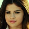 Photos, Videos, News, Animated Slides & More : Selena Gomez edition - iPhoneアプリ