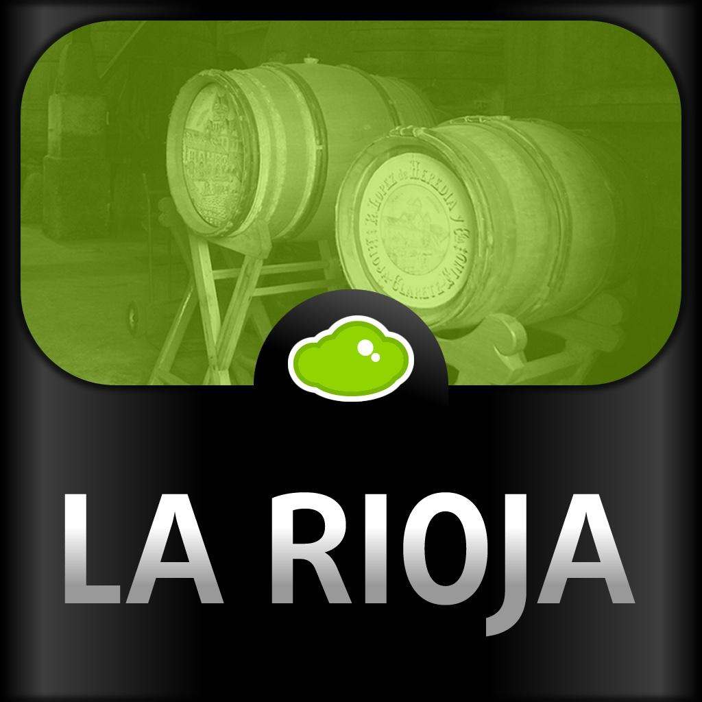 La Rioja - Travel Guide minube
