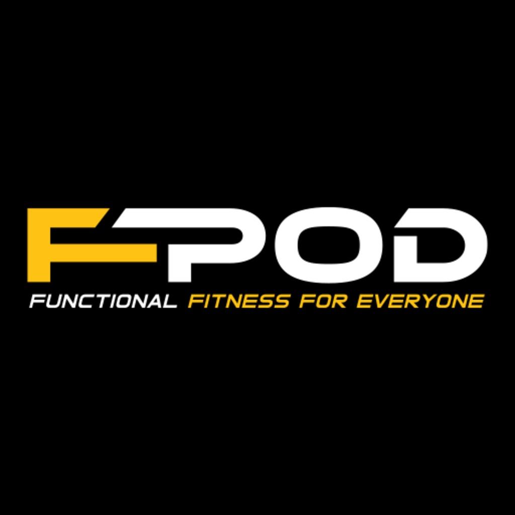 FPOD App